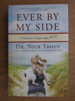Anticariat: Nick Trout - Ever by my side