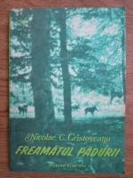 Nicolae C. Cristoveanu - Freamatul padurii