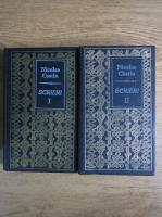 Nicolae Costin - Scrieri (2 volume)