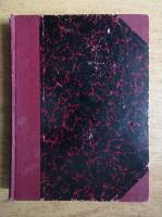 Anticariat: Nicolae Filimon - Ciocoii vechi si noi (1931)