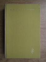 Anticariat: Nicolae Filimon - Opere (volumul 2)