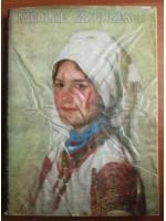 Nicolae Grigorescu Pictura-Grafica. Expozitie