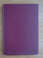 Anticariat: Nicolae Iorga - Istoria comertului cu orientul (1939)