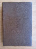 Anticariat: Nicolae Iorga - Istoria romanilor. Revolutionarii (volumul 8, 1938)