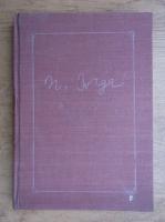 Nicolae Iorga - Istoria romanilor, volumul 1, partea a II-a. Sigiliul Romei