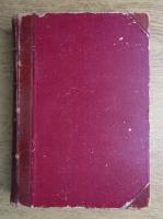 Nicolae Iorga - Istoria romanilor. Volumul III. Ctitorii (1937)