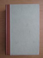 Nicolae Iorga - Oameni cari au fost (volumul 3)