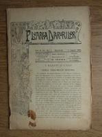 Nicolae Iorga - Revista Floarea darurilor, vol. II, no. 19 (1907)