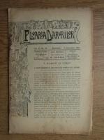 Nicolae Iorga - Revista Floarea darurilor, vol. II, no. 28 (1907)