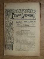 Nicolae Iorga - Revista Floarea darurilor, vol. II, no. 29 (1907)