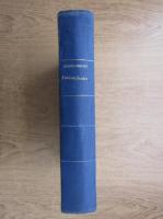 Anticariat: Nicolae Margineanu - Psihotehnica (1943)