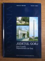 Anticariat: Nicolae Mischie - Judetul Gorj