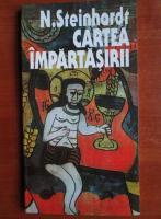 Nicolae Steinhardt - Cartea impartasirii
