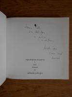 Anticariat: Nicolae Tzone - Capodopera maxima (cu autograful autorului)