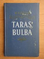 Nicolai Gogol - Taras Bulba