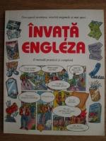 Nicole Irving - Invata engleza. O metoda practica si completa