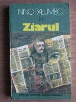 Anticariat: Nino Palumbo - Ziarul