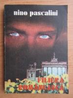 Anticariat: Nino Pascalini - Filiera romaneasca