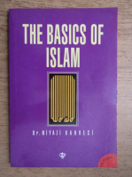 Niyazi Kahveci - The basics of islam