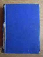 Anticariat: Noel Fiessinger - Les diagnostics biologiques (1938)