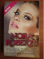 Nora Roberts - Femeia dorita