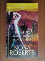 Nora Roberts - Legaturi primejdioase 2. Deznodamantul