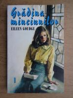 Nora Roberts - Legaturi primejdioase, volumul 2. Deznodamantul