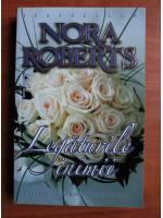 Nora Roberts - Legaturile inimii
