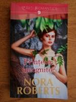 Nora Roberts - Printesa incognito