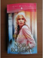 Nora Roberts - Refugiul, volumul 1. Semnul sortii