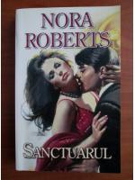 Nora Roberts - Sanctuarul