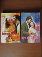Nora Roberts - Secrete publice (2 volume)