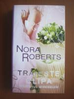 Anticariat: Nora Roberts - Traieste clipa