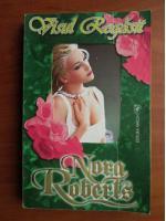 Anticariat: Nora Roberts - Visul regasit