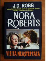 Nora Roberts - Vizita neasteptata
