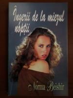 Norma Beishir - Ingerii de la miezul noptii