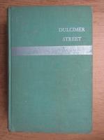 Norman Collins - Dulcimer street (1947)