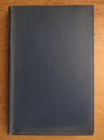 Norman L. Forter, Demeter B. Rostovsky - The roumanian handbook (Londra, 1931)