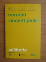 Norman Vincent Peale - Calatoria