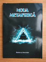 Noua metafizica