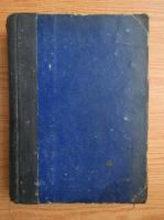 Noul Testament Al Domnului Dumnezeu si Mantuitorul nostru Iisus Hristos (1909)