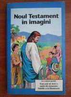 Noul Testament in imagini