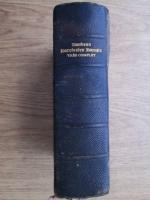 Nouveau paroissien romain (1910)