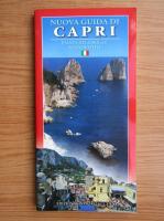 Anticariat: Nuova Guida di Capri