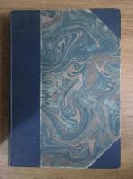 Anticariat: O. de Traynel - La Boussole Merveilleuse (1926)