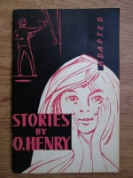 Anticariat: O. Henry - Stories