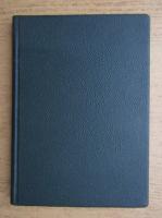 O. Josue - La semiologie cardiaque actuelle (1924)