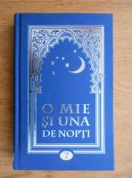 O mie si una de nopti (volumul 7)