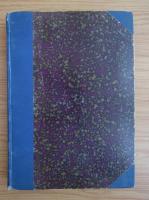 O. Tafrali - Manual de istoria artelor (volumul 1)