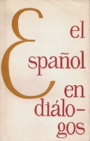 O. V. Nikolaev - El espanol en dialogos. Curs de spaniola in dialoguri in limba spaniola si rusa